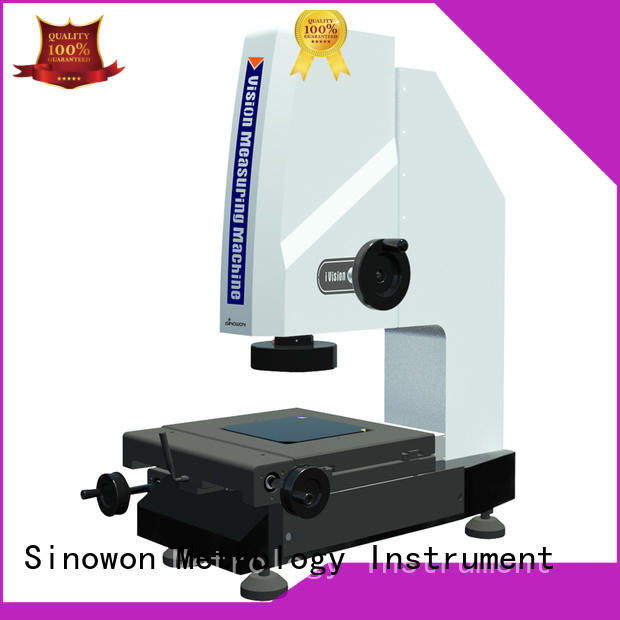 approved vision inspection systems with good price for PCB