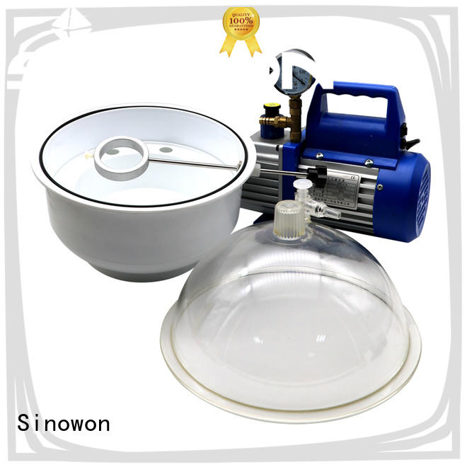 elegant grinding and polishing equipment with good price for LCD
