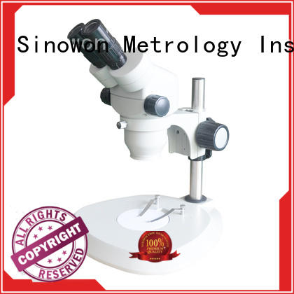 professional optical microscope wholesale for commercial