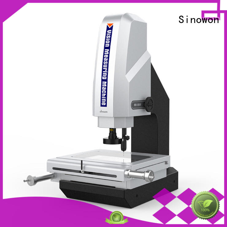 movable metrology and measurement systems inquire now for PCB