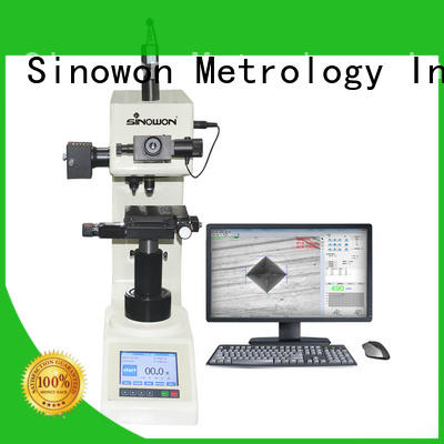 Sinowon Vision Measuring Machine factory for small parts