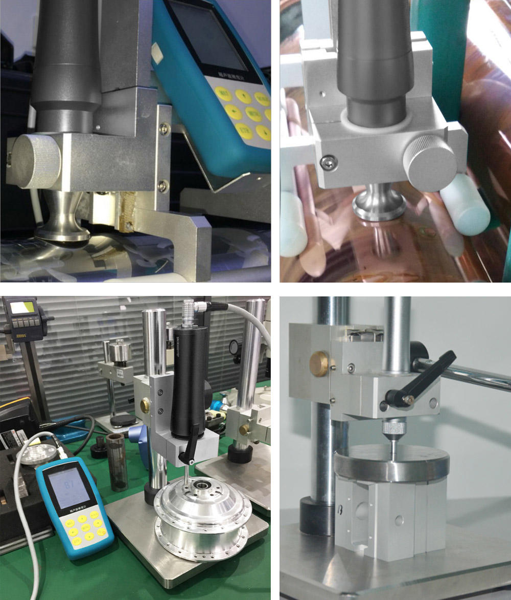 professional Automatic vision measuring machine wholesale for mold