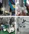 ultrasonic portable hardness tester shorten testing Bulk Buy friendly operation Sinowon