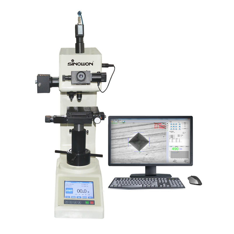 Can Digital Vision Microscopes be made by any shape, size, color, spec. or material?