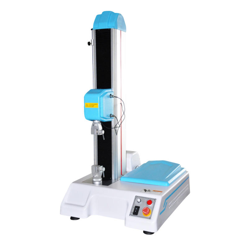 Sinowon material testing machine manufacturer for precision industry
