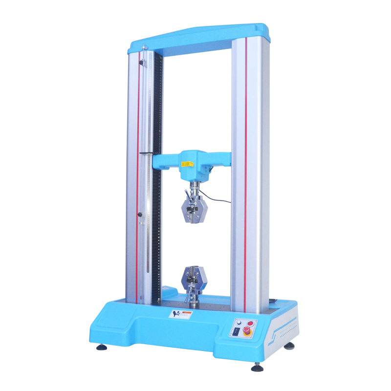 approved universal testing machine inquire now for measuring-1