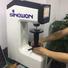 automatic calculating automatic conversion rockwell hardness digirock Sinowon Brand company