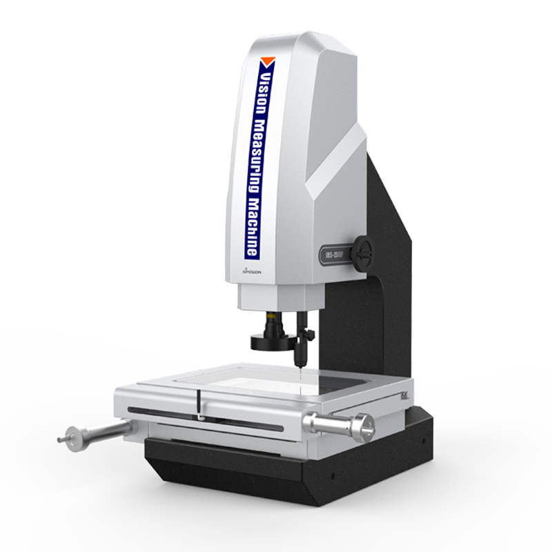 Sinowon Manual Vision Measuring Machine with good price for semiconductor-1