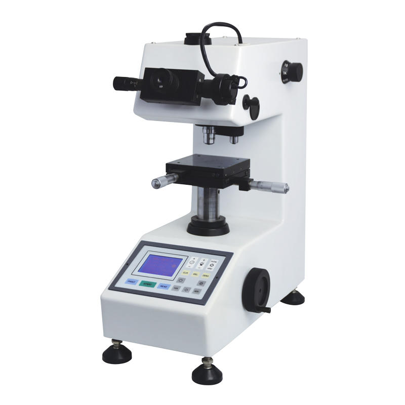Vexus MHV-1000Plus Digital Micro Hardness Tester