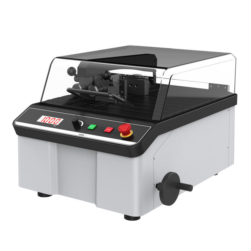Precision Cutter  PC-200B