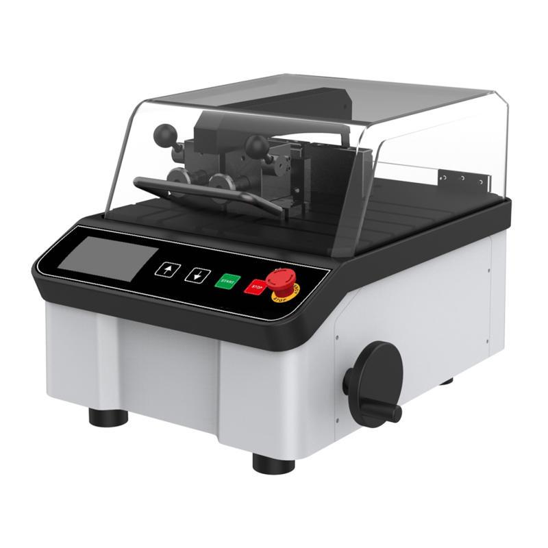 Automatic Precision Saw AC-150B