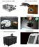 elegant metallographic polishing design for aerospace