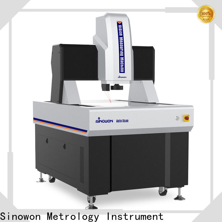 hot selling video measuring machine directly sale for industry