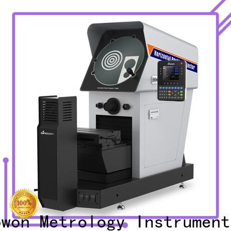 Sinowon durable optical projector directly sale for commercial