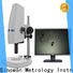 quality digital microscope review personalized for steel products