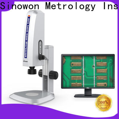 professional digital microscope review personalized for steel products