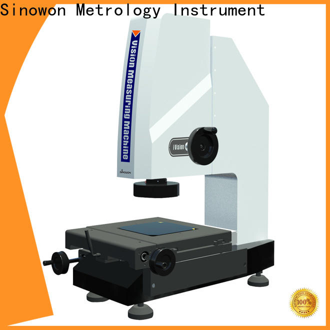 Sinowon movable metrology and measurement systems with good price for PCB