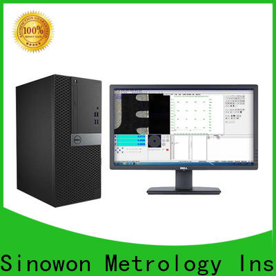 Sinowon stable rockwell hardness tester for sale personalized for cast iron