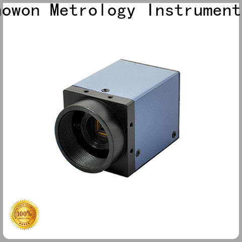 Sinowon professional rockwell hardness tester for sale wholesale for soft alloys