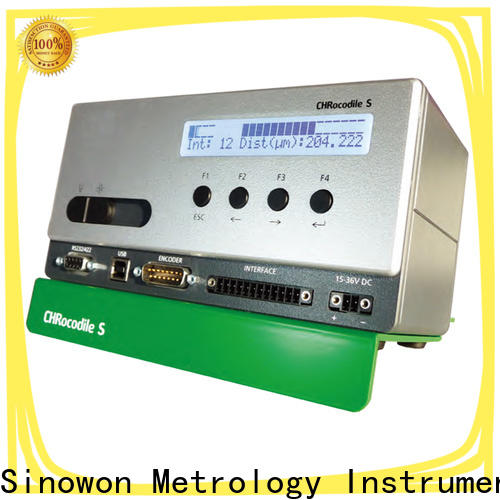 approved linear scale with good price for industry