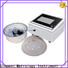efficient metallurgical equipment design for electronic industry