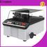 elegant metallurgical equipment factory for LCD