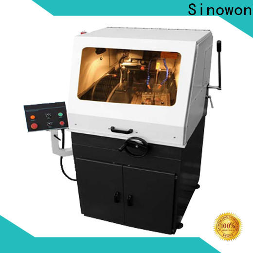 efficient metallurgical equipment factory for electronic industry