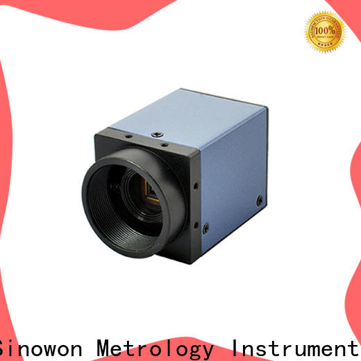 Sinowon precise vision measuring machine with good price for medical devices