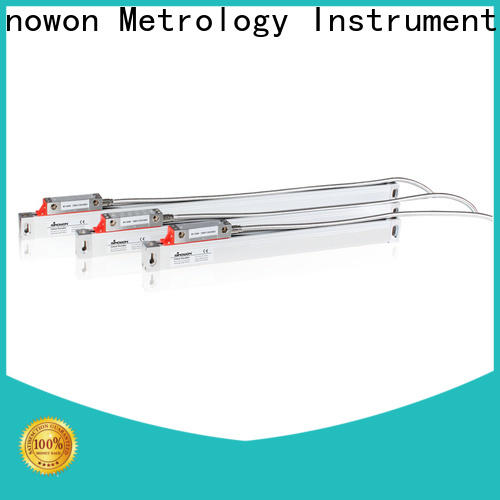 Sinowon precise vision measuring machine design for medical devices