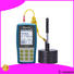 quality portable hardness tester supplier for commercial