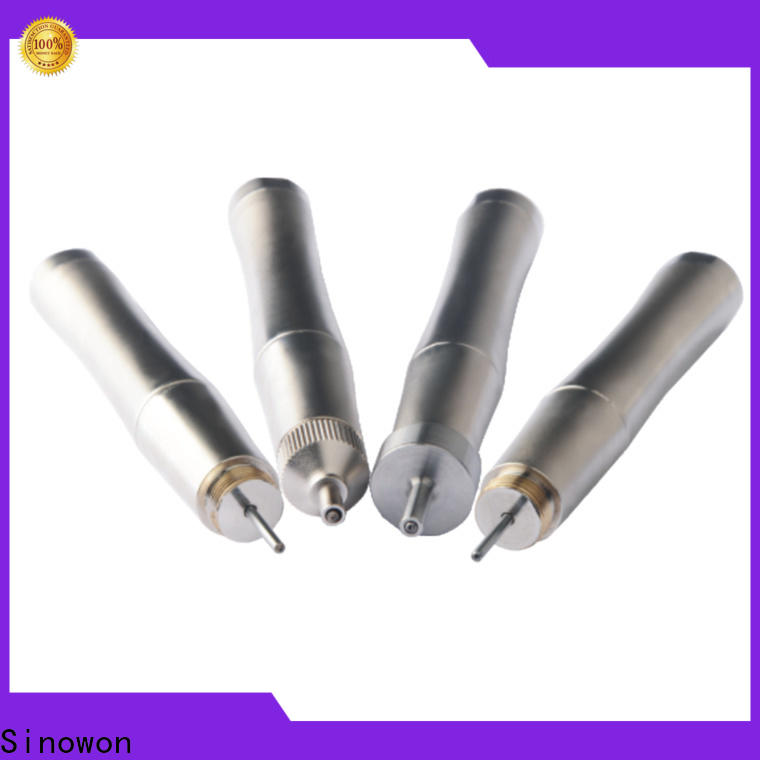 motorized ultrasonic hardness tester supplier for shaft
