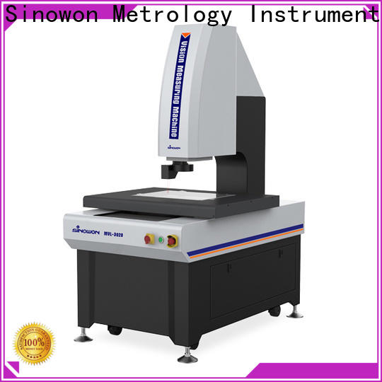 quality vision measurement directly sale for commercial