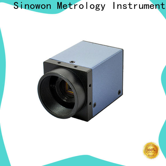 Sinowon precise rockwell hardness tester for sale personalized for cast iron