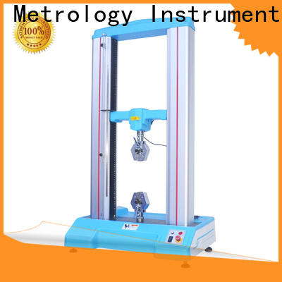approved universal testing machine inquire now for measuring