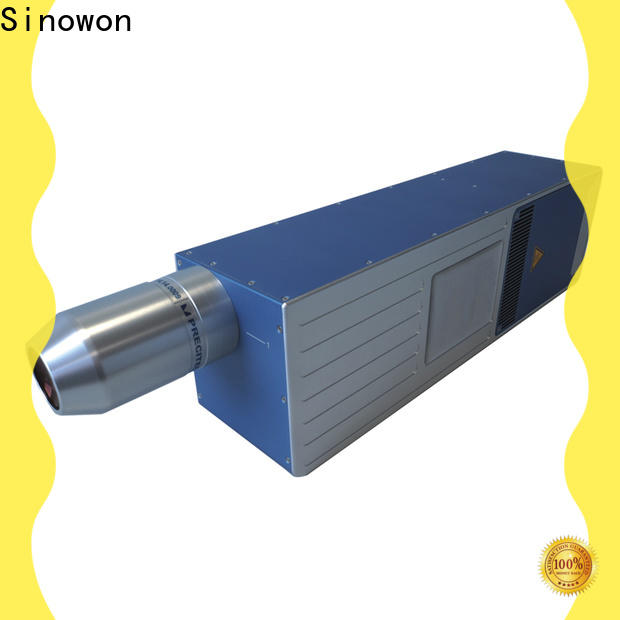 Sinowon linear scale design for commercial