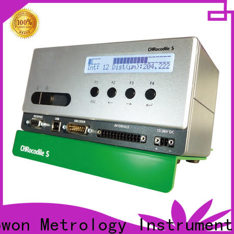 Sinowon approved linear scale inquire now for precision industry