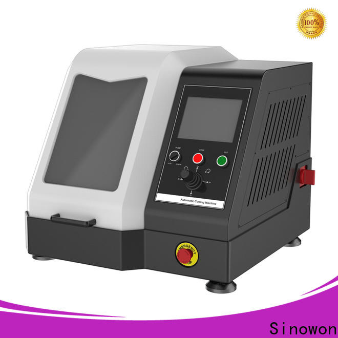 approved metallurgical equipment inquire now for LCD
