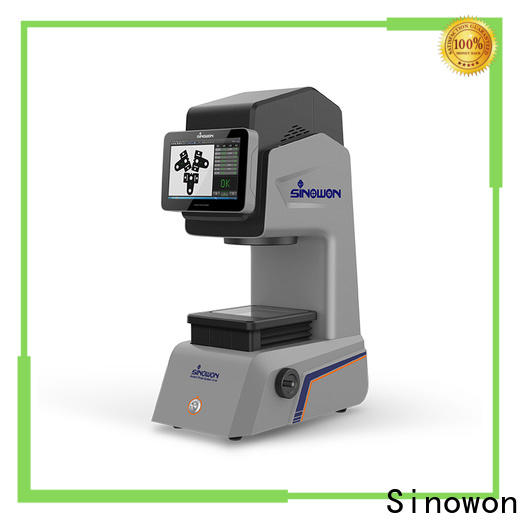 excellent coordinate measuring machine inquire now for gears