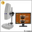 quality digital microscope review supplier for steel products