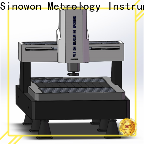 Sinowon automatic optical inspection directly sale for electronic industry