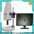 quality stereo microscopes factory price for cast iron