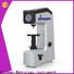 hot selling rockwell hardness tester price directly sale for measuring