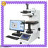 excellent portable hardness tester factory for small parts