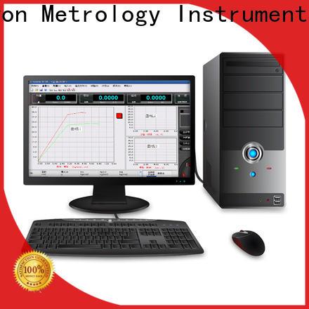 Sinowon hot selling universal testing machine malaysia customized for industry