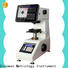hot selling bhn hardness testing machine from China for measuring