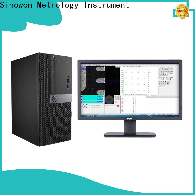 Sinowon excellent uipath computer vision inquire now for precision industry