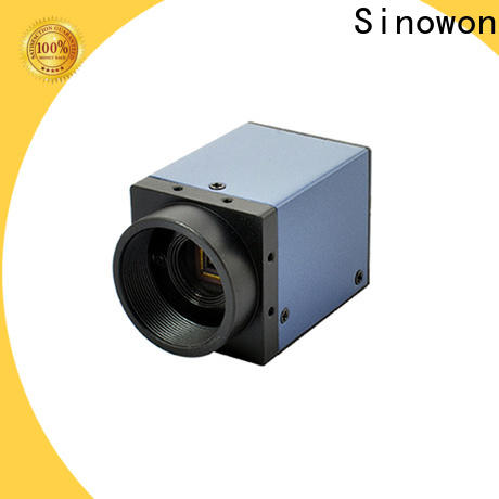 Sinowon efficient vision measuring machine factory for LCD