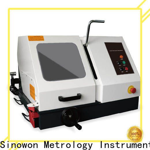 Sinowon precise grinder polishing disc with good price for LCD