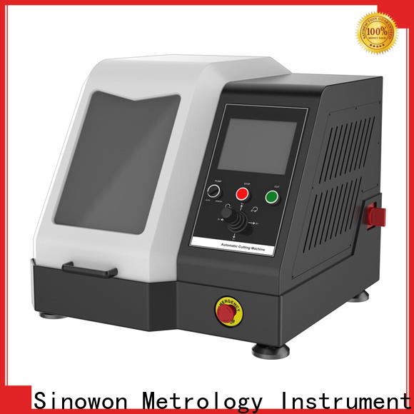 Sinowon elegant ryobi bench grinder buffing wheel inquire now for aerospace