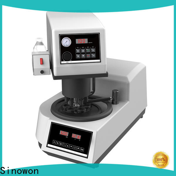 Sinowon grinder polishing disc inquire now for medical devices